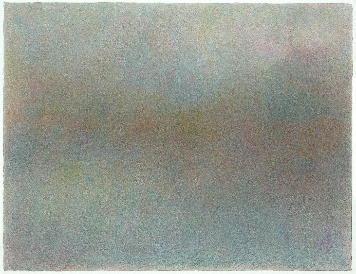 2008 Aarde, lucht en water (46 X 59 cm) 11621w