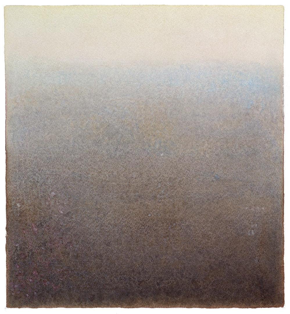 2013 Belofte (30 X 27 cm) 16793w