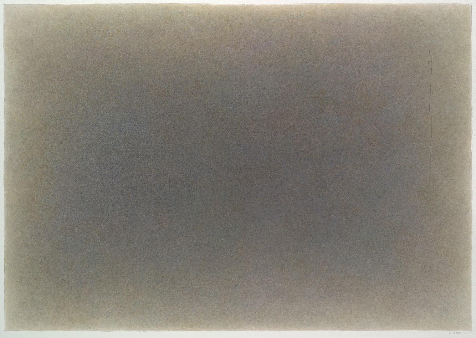 2013 On (70 X 100 cm) 17049w