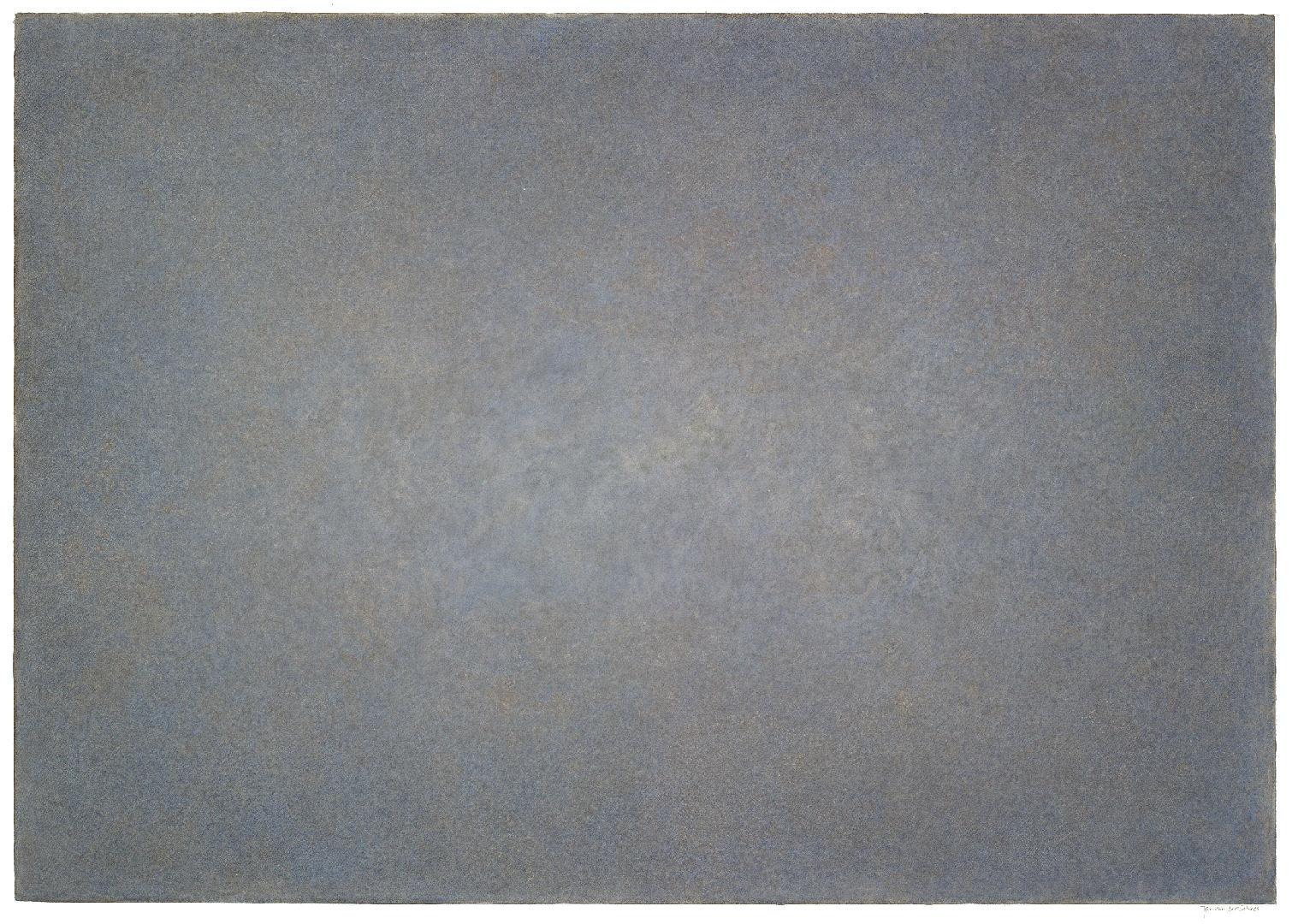 2013 Oneindig (70 X 100 cm) 17050w