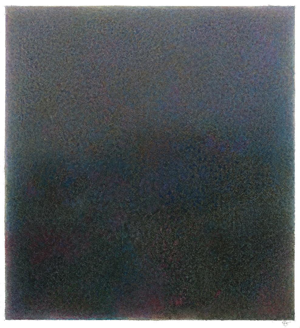 2013 Zomeravond (30 X 27 cm) 17900-3w