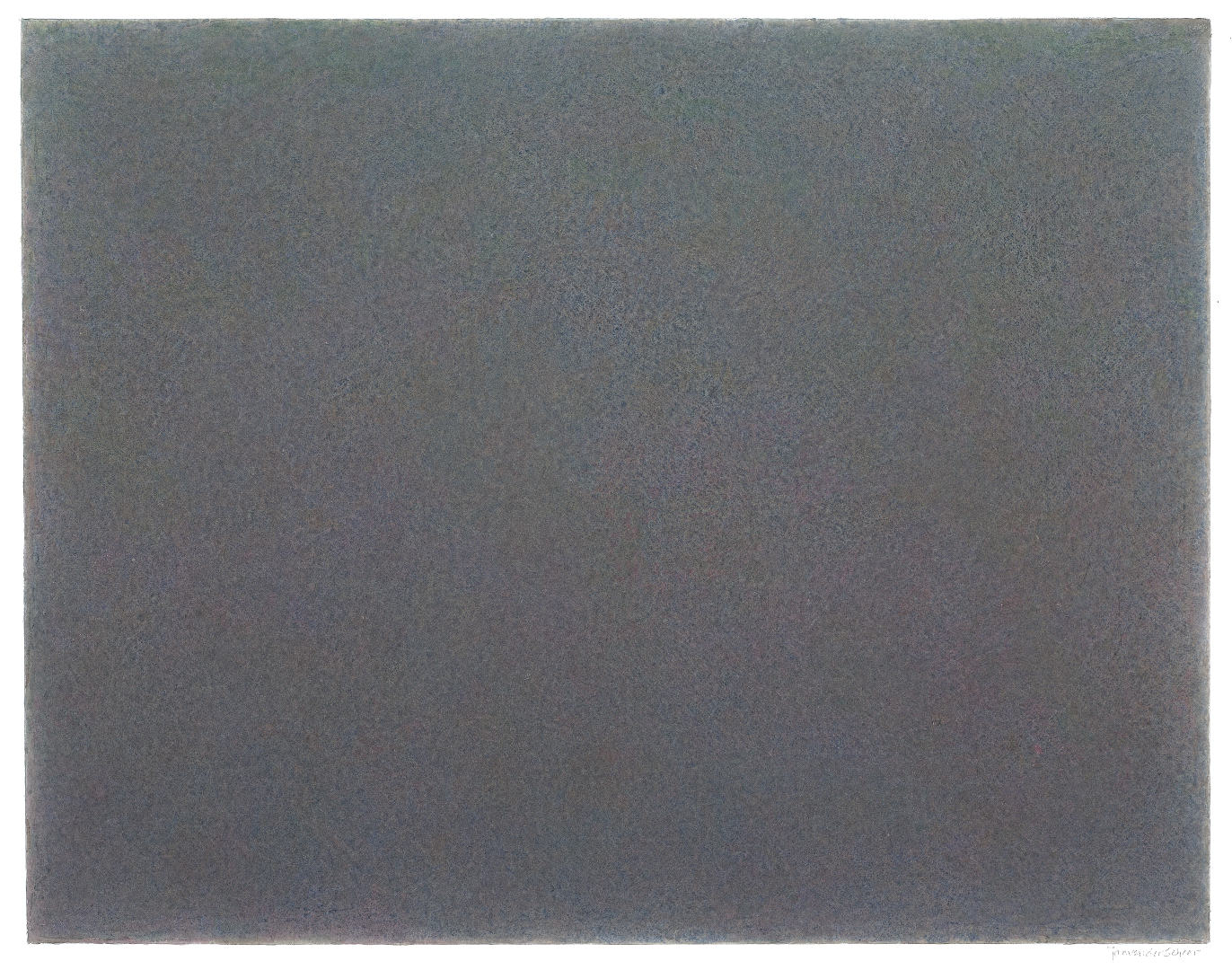2015 Donkere ruimte (47 X 60 cm) 19646