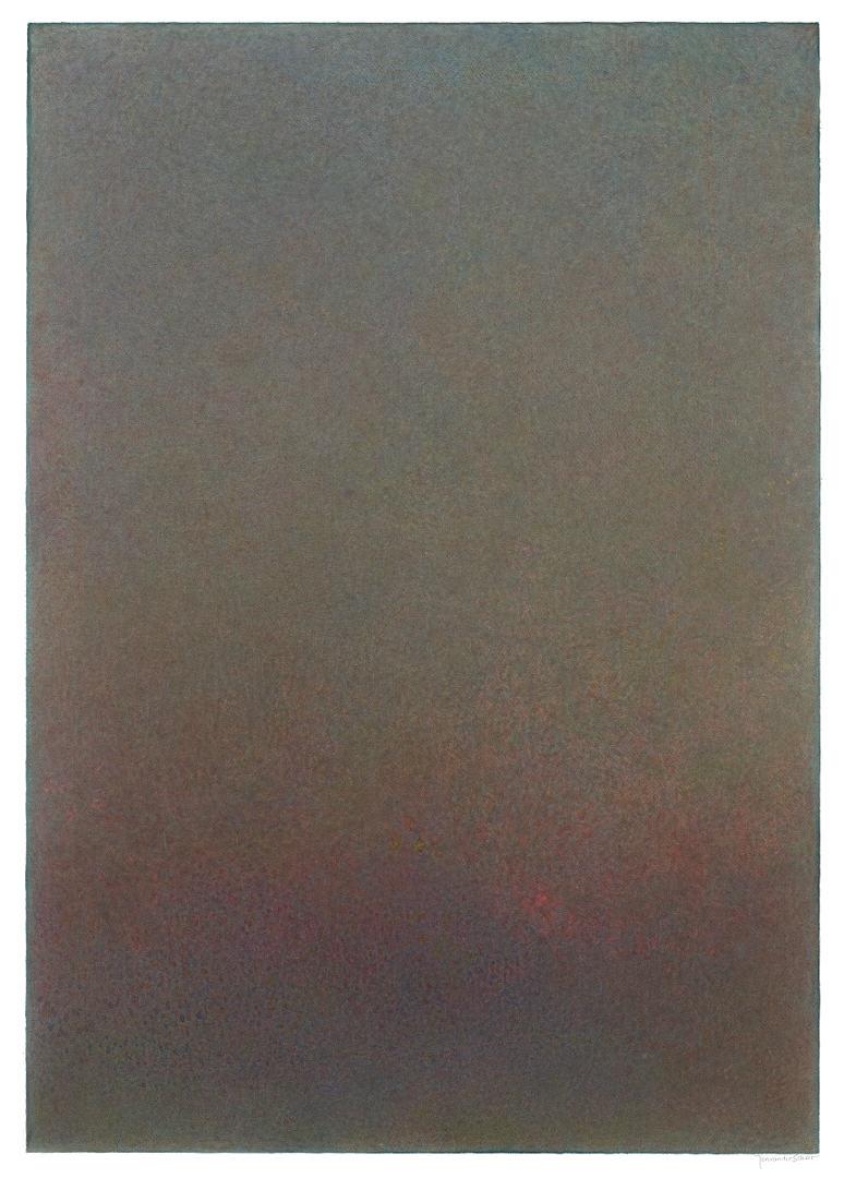 2015 Gloed I (100 X 70 cm) 19642