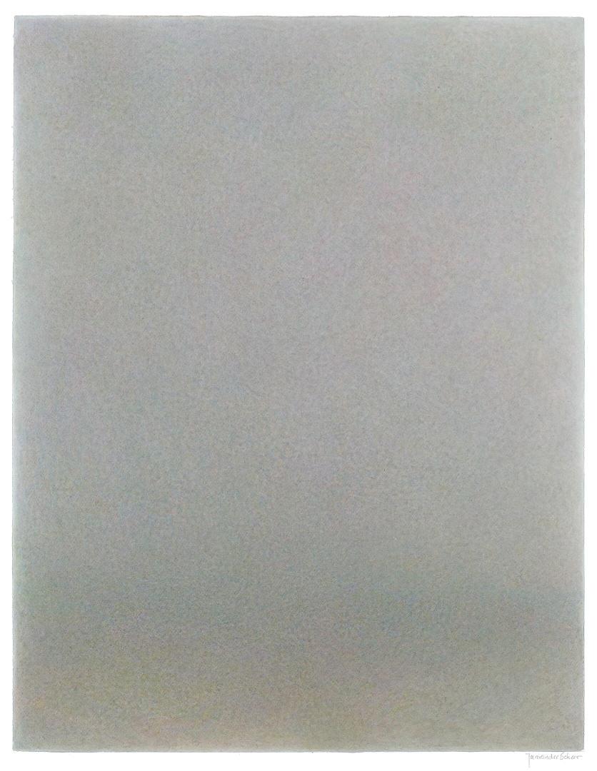 2015 Landschap I (60 X 47 cm) 19644