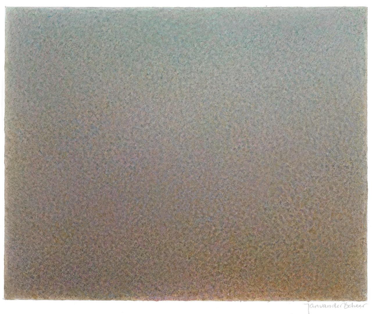 2016 Mankes 1 (23,5 X 29 cm) 20307