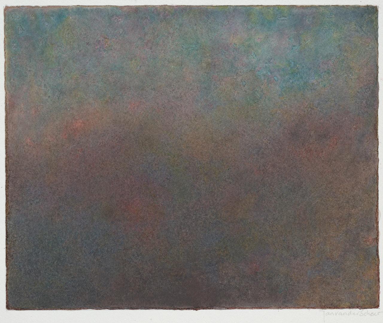 2016 Mankes 6 (23,5 X 29 cm) 20302