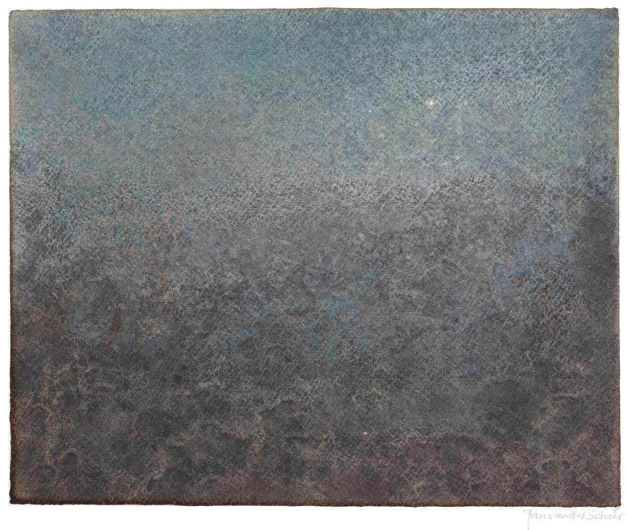 2016 Mankes 7 (23,5 X 29 cm) 20301