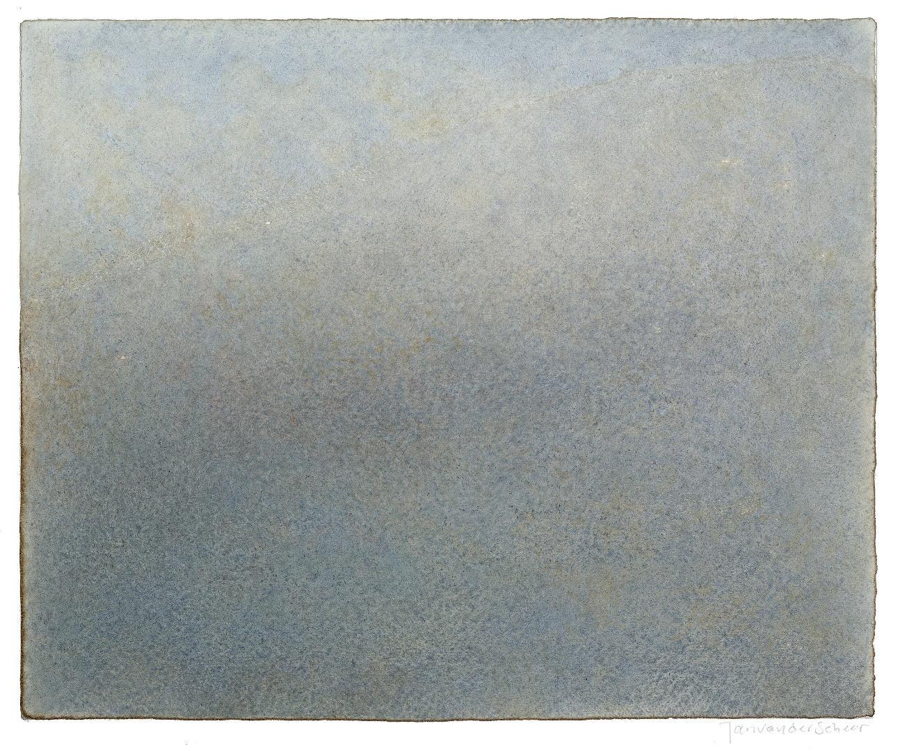 2016 Mankes 8 (23,5 X 29 cm) 20363